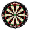Winmau: the force behind darts
