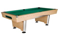 Dynamic Triumph 7ft American Pool Table