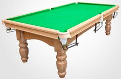 Snooker Tables, Equipment & Accessories