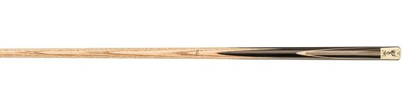 Peradon Joe Davis 600 One Piece Snooker Cue