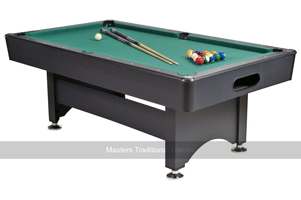 183 : 7 foot pool table cover - amorenlinea.org