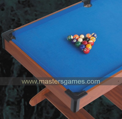 Buy Pool Tables Amp Accessories Slate Bed English American