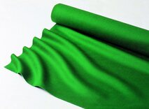Bar Billiards Baize Cloth - special cut for Bar Billiards
