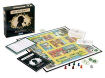 Masters Traditional Games - Game Index   Products List