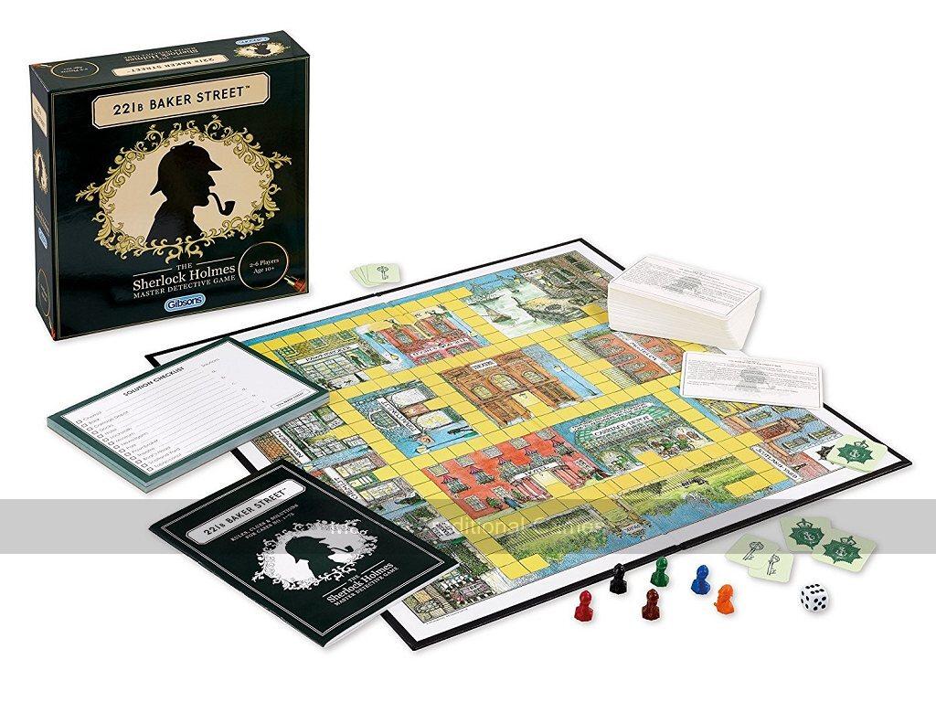 The Infamous Cornhole Game Cornhole Rules
