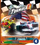 Formula D Expansion 4 - Baltimore & Buddh
