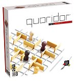 Gigamic Mini Quoridor