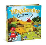 Kingdomino & Queendomino