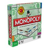 Monopoly and many other modern board games