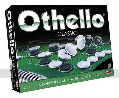 Othello - Classic