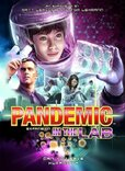 In The Lab - Pandemic Expansion