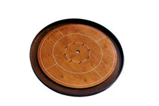 Crokinole Boards & Crokinole Accessories