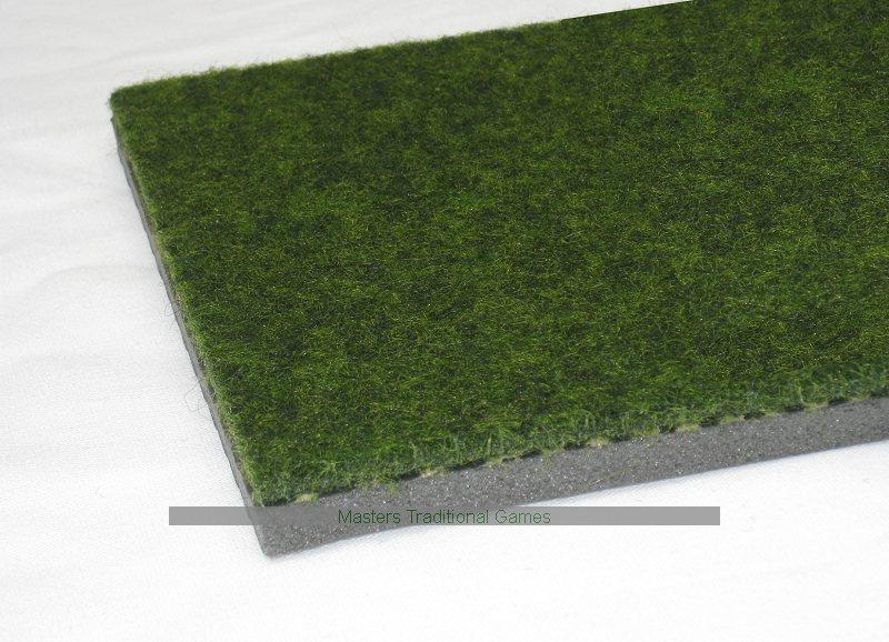 Short Mat Bowls Carpet Storage - Carpet Vidalondon