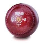 Drakes Pride Pro-50 Bowls - set of 4, black or brown