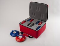 Kurling Game Bundle
