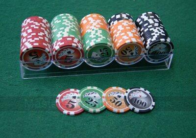 online casino testsieger