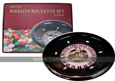 casino online roulette sizzling hot delux