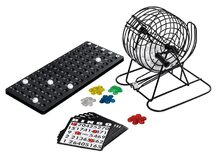 Philos Bingo Game (75 balls)