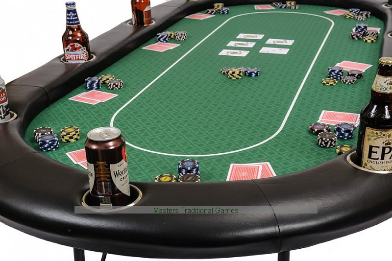 Poker Pro Tables Price