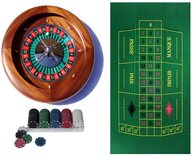 Servante a roulette stanley