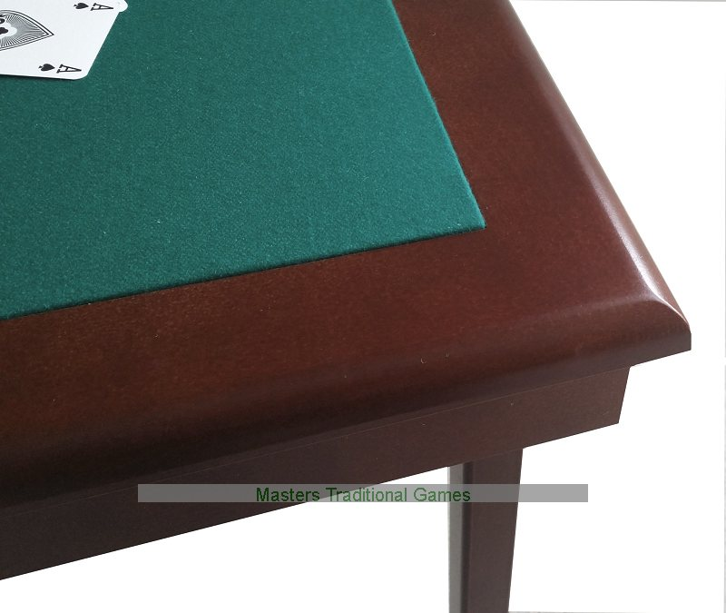 Card Tables Affordable Table Makeover With