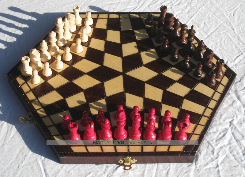 chess 2 player unblocked games
