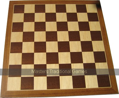 Westnedge Inlaid Chequerboard
