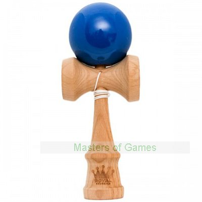 Royal Kendama - Competition Model - Blue