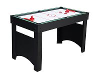 Gamesson 4 in 1 Jupiter Combo table