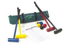 Children's Croquet Sets