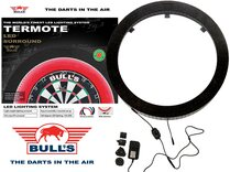 Bull's Termote Plus 2.0 Led Dartboard Lighting System(unit only)