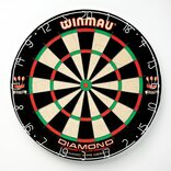 Winmau Diamond Plus Dart Board