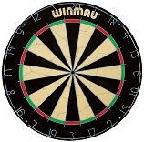 Regional Dart Boards