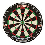 Unicorn Eclipse Pro 2 PDC Bristle Dartboard