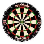 Winmau Dartboards