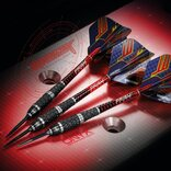 Winmau Calibra 90% Tungsten Darts - 26g, 1419
