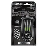 Winmau Ton Machine 80% Tungsten Darts - 23g, 1082