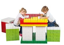 Movil Giant Building Blocks