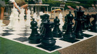 Rolly Giant Chess
