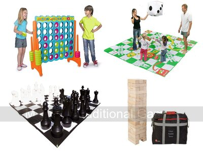 giant games huge range of giant games at low prices