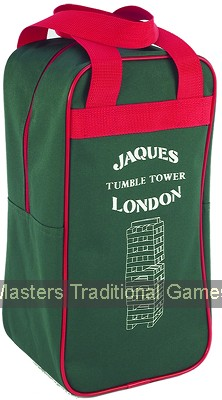 Jaques Giant Tumble Tower