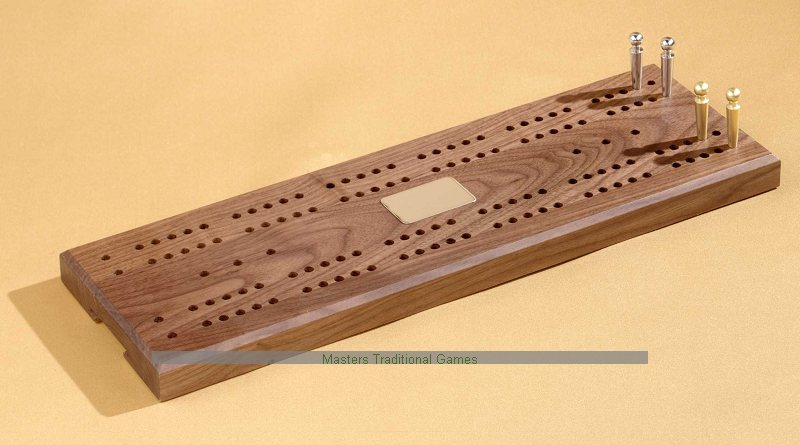 how to play cribbage pdf