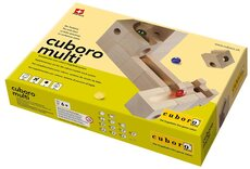 Cuboro Multi (24 piece supplementary set)