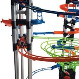 Mega Maborun Marble Run - 236 pieces