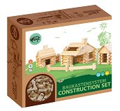 Toy Construction & Building Kits