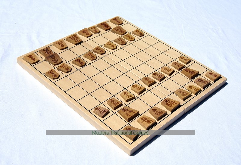 most expensive chess set shogi japanese chess quality shogi sets from japan