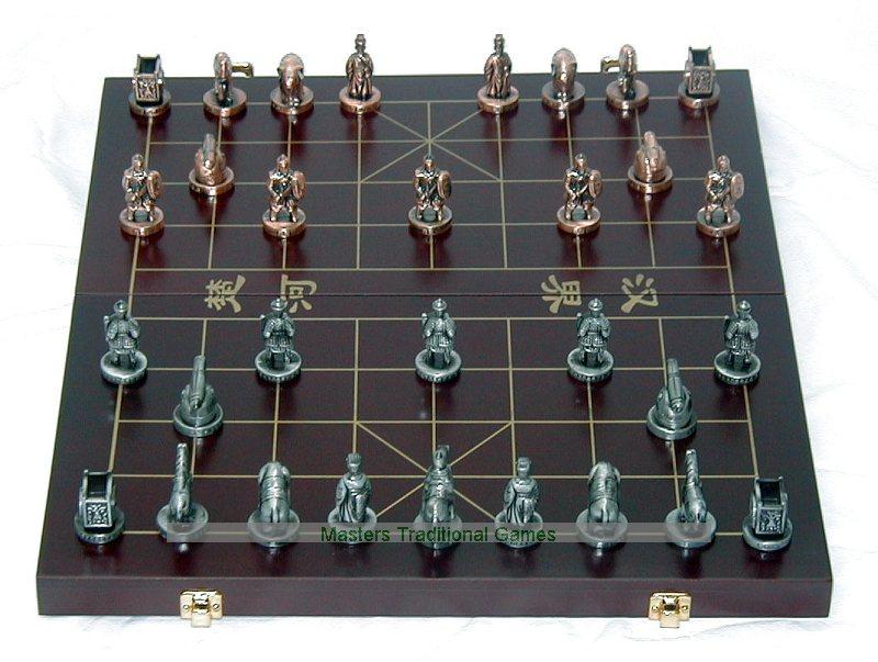 Chinese Chess Buy High Quality Standard 3d Xiang Qi Sets