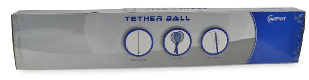 Sunsport Tetherball