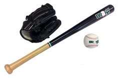 Baseball Sets & Equipment