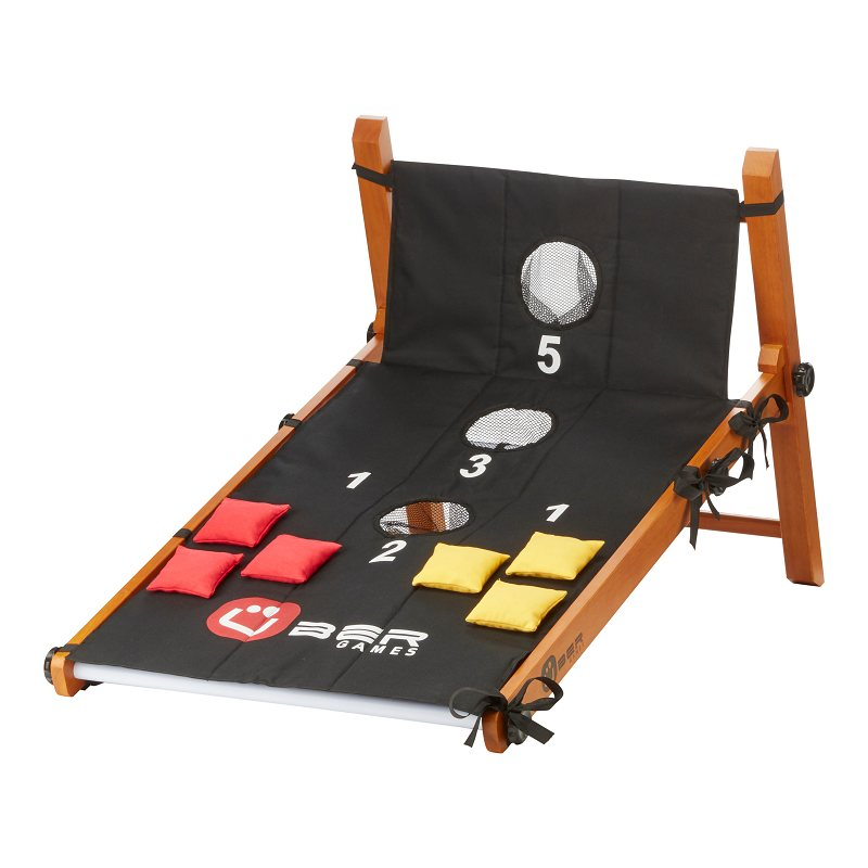 Uber Price Quote >> Ladder Golf - Spin Ladder - Outdoor Game
